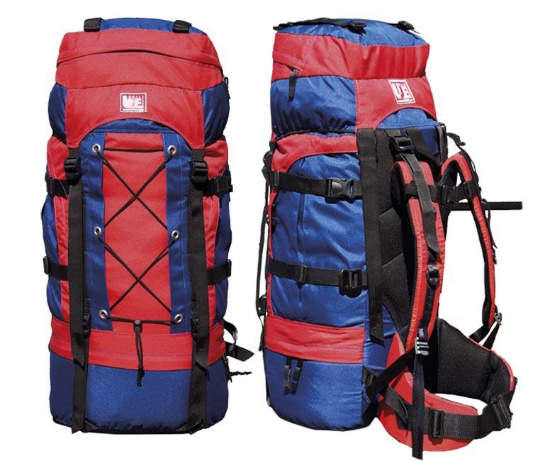 Производство рюкзак для гидрокостюма авито купить рюкзак школьный
