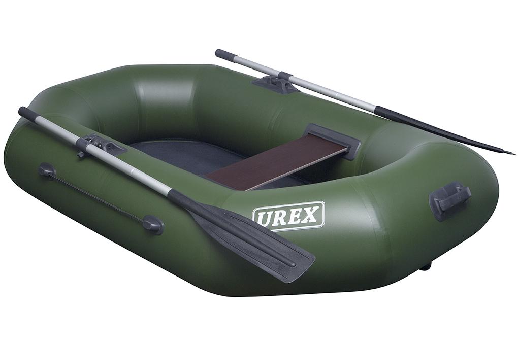магазин надувные лодки оренбург